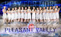 PVGBB 2016 poster 7 Genesis and Neckers logo poster II Jan.